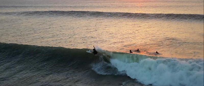 Surf Oléron